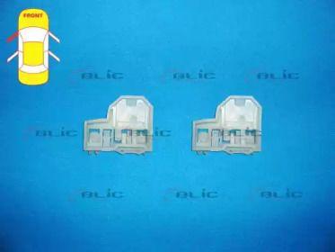 Ремкомплект стеклоподъемника 'BLIC 6205-25-016821P'.