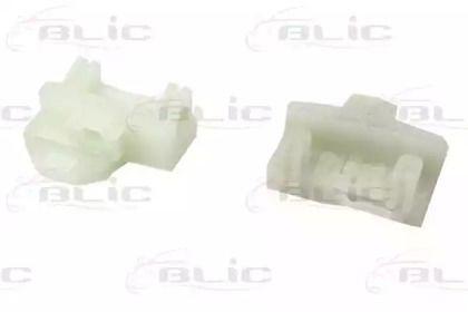 Ремкомплект стеклоподъемника 'BLIC 6205-25-016822P'.
