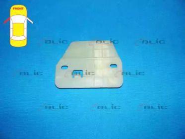 Ремкомплект склопідіймача BLIC 6205-30-003821P.