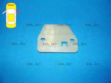 Ремкомплект склопідіймача BLIC 6205-30-003822P.