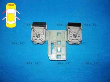 Ремкомплект склопідіймача BLIC 6205-43-008821P.