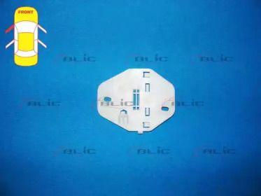 Ремкомплект стеклоподъемника 'BLIC 6205-67-001821P'.
