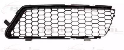 Решетка бампера на ALFA ROMEO 159 'BLIC 6502-07-0111923Q'.