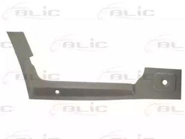 BLIC 6505-06-2515064P