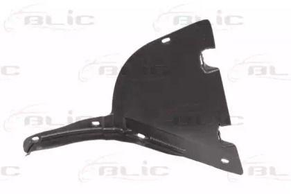 Захист двигуна BLIC 6601-02-0060886P.