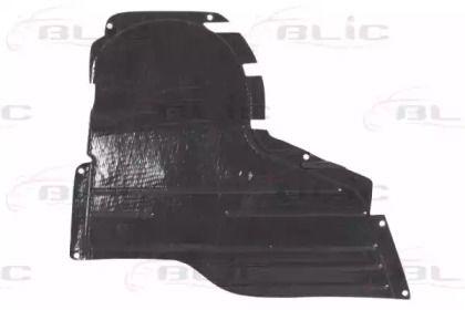 BLIC 6601-02-3407860P