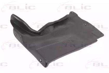 Защита двигателя 'BLIC 6601-02-3476871P'.