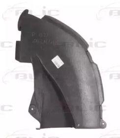 Захист двигуна BLIC 6601-02-5541885P.