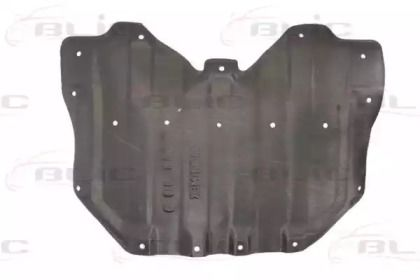 Защита двигателя 'BLIC 6601-02-6825861P'.