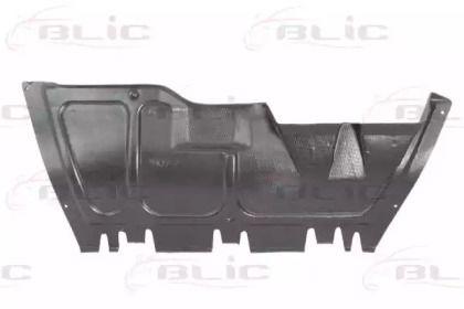 Защита двигателя 'BLIC 6601-02-9514860P'.