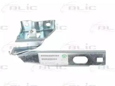 BLIC 6802-00-0029451P