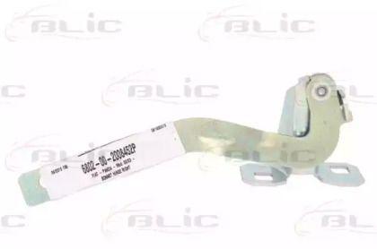 BLIC 6802-00-2008452P