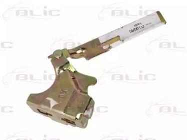 BLIC 6802-00-2022452P