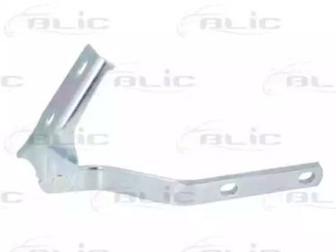 BLIC 6802-00-9504452P