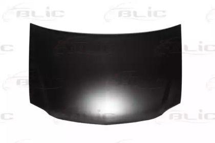 Капот 'BLIC 6803-00-1301280P'.