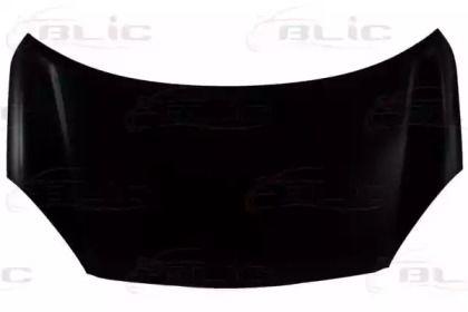 Капот BLIC 6803-00-1610280P.