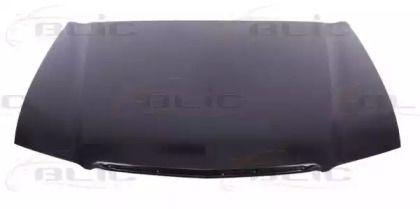 Капот BLIC 6803-00-2926280P.