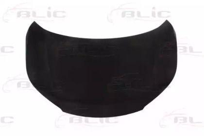 Капот BLIC 6803-00-2958280P.