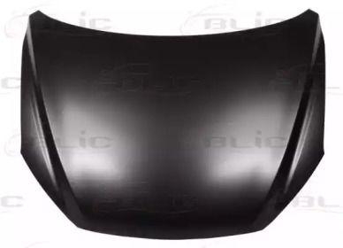 Капот BLIC 6803-00-3495280P.