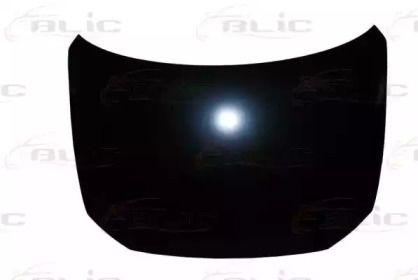 Капот BLIC 6803-00-3719281P.