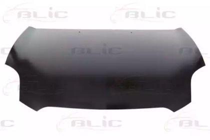 Капот BLIC 6803-00-3740281P.