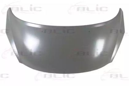 Капот 'BLIC 6803-00-5508280P'.