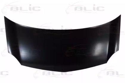 Капот 'BLIC 6803-00-6011280P'.