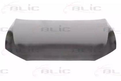 Капот на SEAT LEON 'BLIC 6803-00-6614280Q'.
