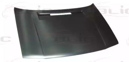 Капот 'BLIC 6803-00-7513280P'.