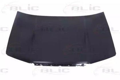 Капот 'BLIC 6803-00-7514280Q'.