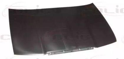 Капот 'BLIC 6803-00-7520280P'.