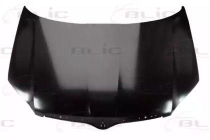 Капот 'BLIC 6803-00-7535280P'.