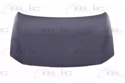 Капот на Фольксваген Пассат 'BLIC 6803-00-9540280Q'.