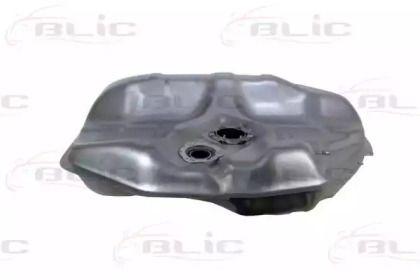 Паливний бак BLIC 6906-00-2911008P.