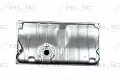 Топливный бак на Фольксваген Гольф 'BLIC 6906-00-9520019P'.
