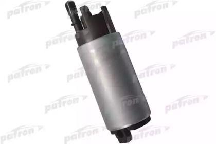 Топливный насос 'PATRON PFP434'.