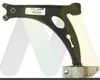Рычаг подвески MOTAQUIP VSA1131.