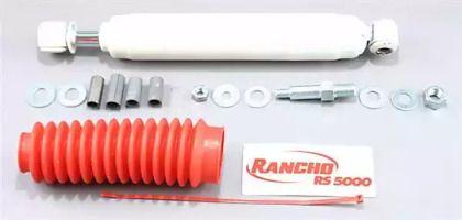 Амортизатор RANCHO RS5118.