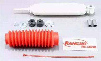 Амортизатор 'RANCHO RS5136'.