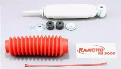 Амортизатор 'RANCHO RS5145'.