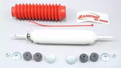 Амортизатор 'RANCHO RS5201'.