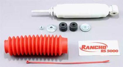 Амортизатор 'RANCHO RS5214'.