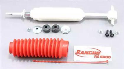Амортизатор 'RANCHO RS5229'.