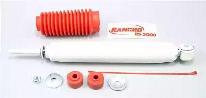 Амортизатор RANCHO RS5284.