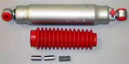 Амортизатор 'RANCHO RS999116'.