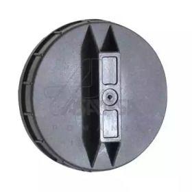 Крышка бензобака 'ASAM 30481'.