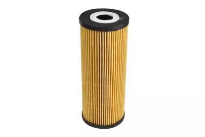 Масляный фильтр на Сеат Толедо ASAM 30555.
