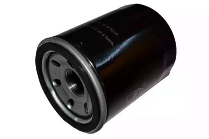 Масляний фільтр 'ASAM 30558'.