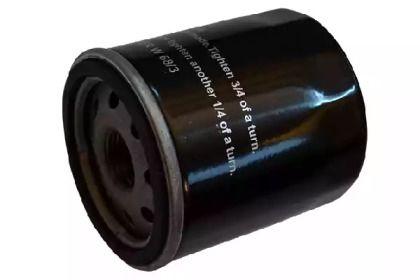 Масляный фильтр 'ASAM 30561'.