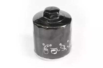 Масляный фильтр на Сеат Альтеа 'ASAM 30566'.